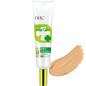 DHC薬用アクネケアコンシーラーDHC薬用アクネケアコンシーラー