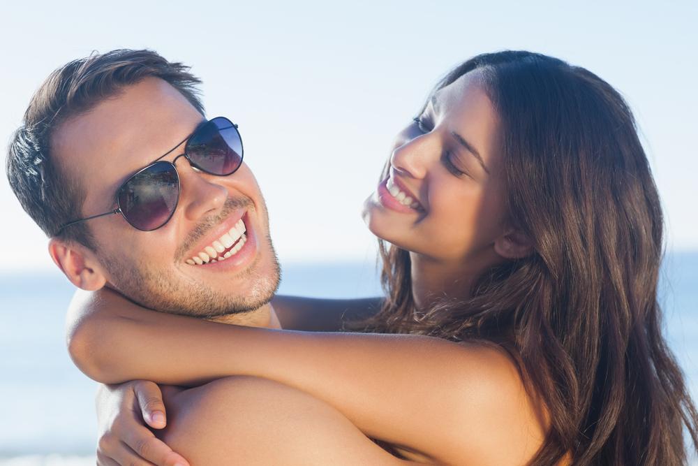 メンズ 乳液 おすすめ ランキング UV さっぱり 男性