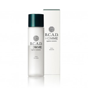 BCAD-HOMME