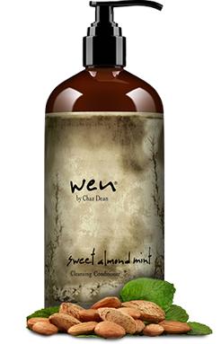 ウェン(Wen)