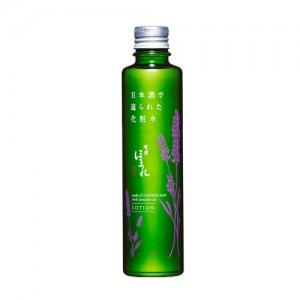 會津ほまれ 化粧水