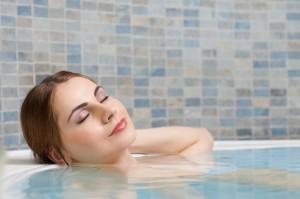 入浴 乾燥 対策 ケア