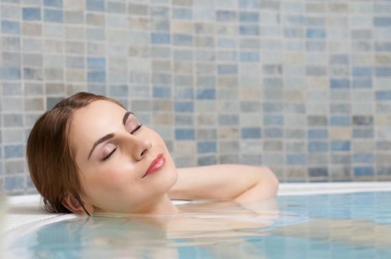 化粧水 ランキング 年代 おすすめ 2017 使い方 活用 効果的