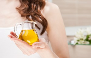 美容 オイル 効果 おすすめ 使い方