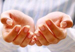 爪 美容液 おすすめ 効果 ネイル オイル 補修 市販