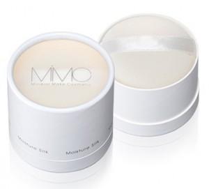 MiMC モイスチュアシルク