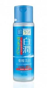 白潤 薬用美白化粧水 美白化粧水 20代 30代 ランキング おすすめ プチプラ