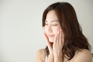 アラフォー 化粧水 おすすめ ランキング
