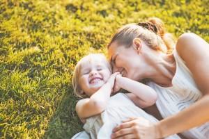 産後 抜け毛 シャンプー 原因 対策 おすすめ ランキング