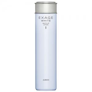 エクサージュホワイト ホワイトアップローションⅠ 美白化粧水 20代 30代 ランキング おすすめ プチプラ