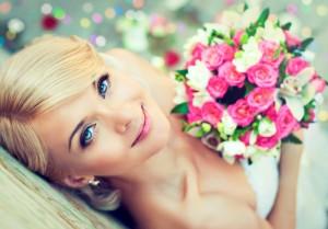 オールインワンゲル ランキング おすすめ エイジングケア 美白 乾燥肌 スキンケア化粧品 美容成分