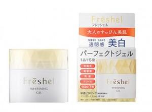 freshel_all 美白化粧水 20代 30代 ランキング おすすめ プチプラ