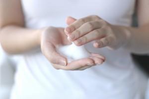 酵素洗顔 パウダー おすすめ 使い方 効果 毛穴