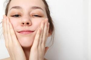 酵素洗顔 肌荒れ