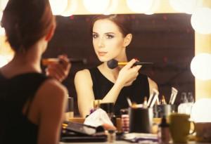 化粧直し ファンデーション おすすめ テカらないファンデーション ランキング
