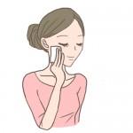 鼻 毛穴 カバー