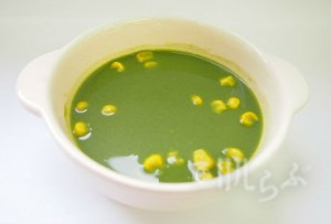 青汁 スープ 飲みやすい青汁 ランキング 市販 口コミ ドラッグストア 子供 おすすめ
