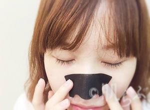 毛穴 引き締め 汚れ 鼻 小鼻 たるみ 開き 詰まり