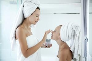 クレイ 洗顔 効果