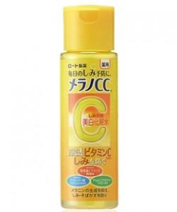 メラノCC 薬用シミ対策美白化粧水メラノCC 薬用シミ対策美白化粧水