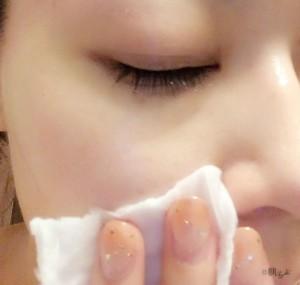 保湿 クリーム 顔 ランキング おすすめ 口コミ