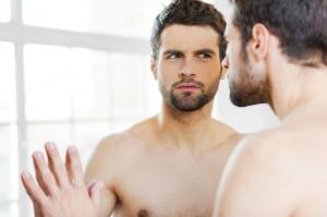モテない 男 自信 特徴 男性 恋愛 理由 あるある まとめ 性格