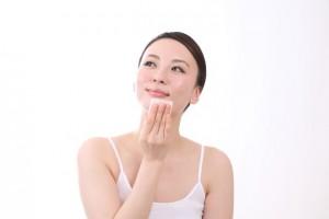 酵素洗顔 毎日②