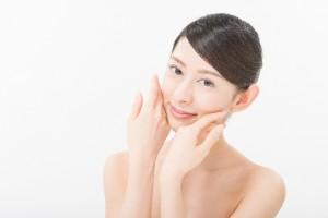 酵素洗顔 毎日⑤