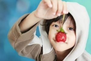 鼻の下 ニキビ 原因 対策 予防 ケア