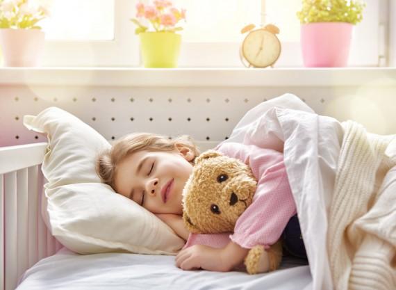 寝癖 直し方