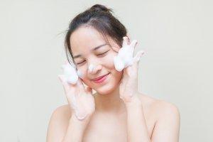 酵素洗顔 おすすめ 人気 毛穴 黒ずみ