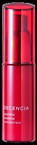 DECENCIA(ディセンシア)  アヤナス エイジングケア 化粧品 ランキング