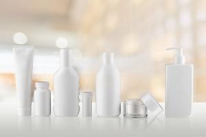 APPS 化粧水 ビタミンC誘導体 パウダー 粉末