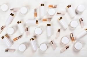 フラーレン 化粧品 おすすめ ランキング 口コミ 効果 人気