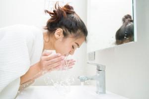 ニキビ 洗顔料 ランキング 市販 おすすめ 人気