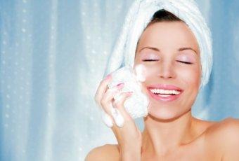 洗顔フォーム ランキング おすすめ 口コミ 人気