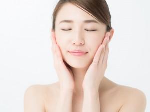 顔の産毛の処理方法【アフターケア】保湿