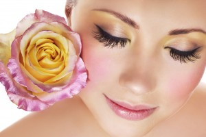 マツエク 種類 デザイン まつ毛 エクステ ミンク シルク セーブル 美容 アイラッシュ ケア オフ ボリューム ナチュラル ゴージャス