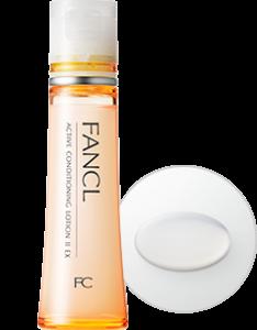 FANCL(ファンケル) アクティブコンディショニング EX 化粧液