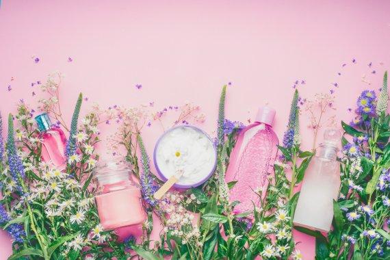 化粧水 安い プチプラ