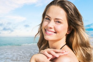 乾燥肌 化粧水 おすすめ 市販
