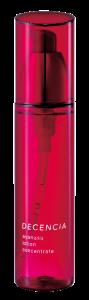 アヤナスローション とろみ 化粧水