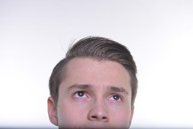 髭剃り 肌荒れ シェービング カミソリ負け 対策 ニキビ