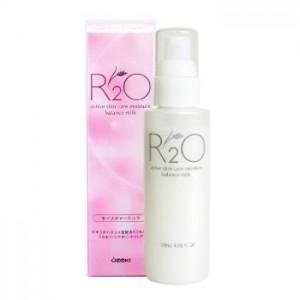 大関 R2O モイスチャーミルク(保湿乳液)
