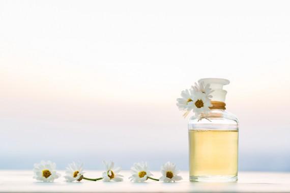 化粧水 保湿 おすすめ ランキング コスパ プチプラ 安い デパコス