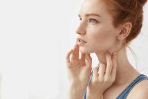 顔の産毛処理方法 タイミング・頻度の注意点