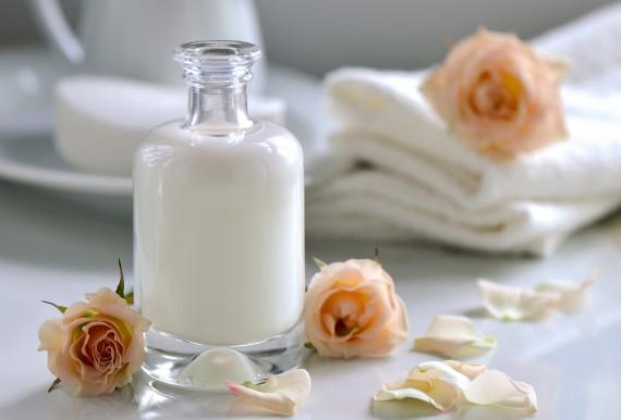 ボディミルク おすすめ 人気 香り 保湿