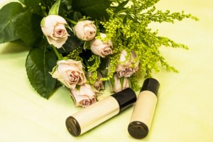 オーガニック 化粧品 ランキング おすすめ 口コミ コスメ