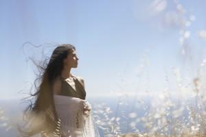 敏感肌 エイジングケア 化粧品 ランキング おすすめ 化粧水