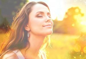 40代 乾燥肌 化粧品 化粧水 対策 クリーム ランキング